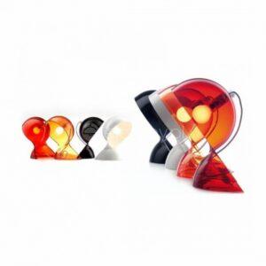 lampa-biurkowa-dalu