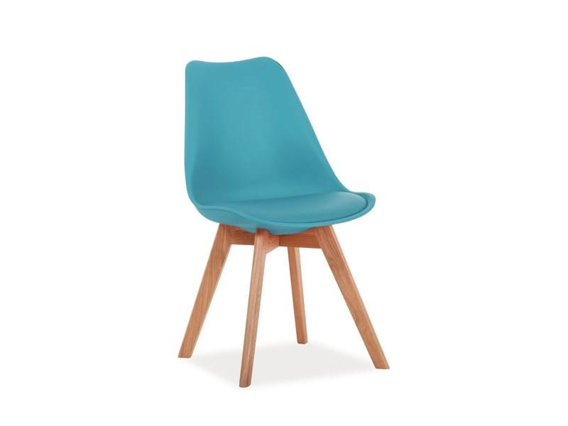 krzeslo kris
