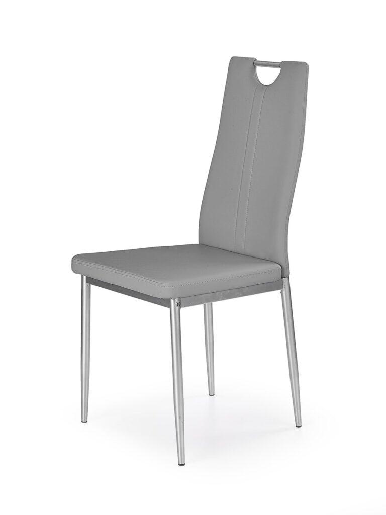 Halmar krzesła do jadalni